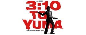 10 to Yuma