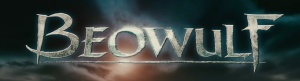Beowulf (Tráiler 2)