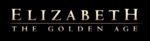 La Edad de Oro (aka Elizabeth: The Golden Age)