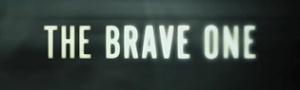 La Extraña Que Hay En Ti (The Brave One)