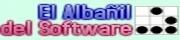 El Albañil del Software