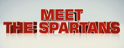 MeetTheSpartans