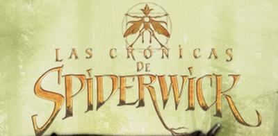 Spiderwicksp