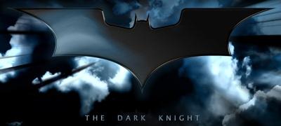The Dark Knigth