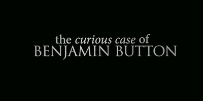 The Curious Case of Benjamin Buttom
