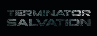 Terminator:Salvation